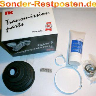 Achsmanschette Faltenbalgsatz NK 52 47 02 524702 NT2529