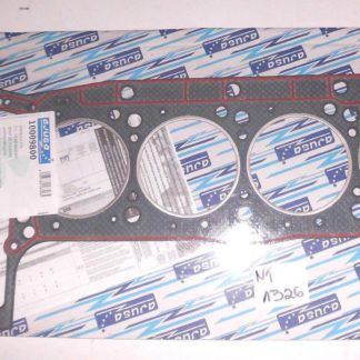 Dichtung Zylinderkopf Zylinderkopfdichtung Mercedes S124 Ajusa 10009800 NT1326