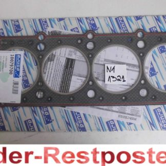 Dichtung Zylinderkopf Zylinderkopfdichtung Mercedes W202 Ajusa 10079700 NT1321