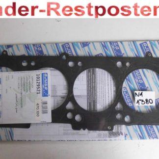 Dichtung Zylinderkopf Zylinderkopfdichtung Opel Astra F G Ajusa 10129520 NT1380