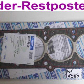 Zylinderkopfdichtung Chevrolet Lacetti Nubira Opel Astra F Ajusa 10099900 NT1385