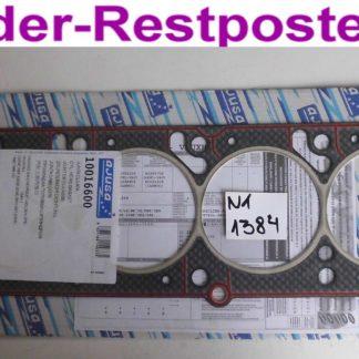 Zylinderkopfdichtung Daewoo Espero Opel Frontera A Omega B Ajusa 10016600 NT1384