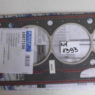 Zylinderkopfdichtung Renault Espace III Volvo 440 K 460 L 10077100 NT1393
