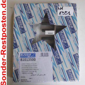 Satz Zylinderkopfschrauben Toyota Avensis Camry Rav 4 I Ajusa 81013500 NT1351