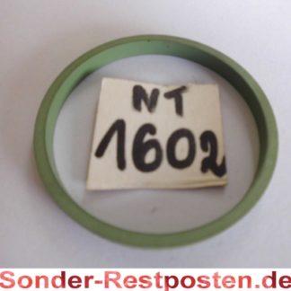 Ansaugkrümmerdichtung Audi A1 A2 A3 Seat Altea VW Golf VII 470370 026238H NT1602