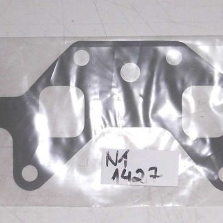 Ansaugkrümmerdichtung Opel Ascona C Combo Vectra A B 13061100 424196P NT1427