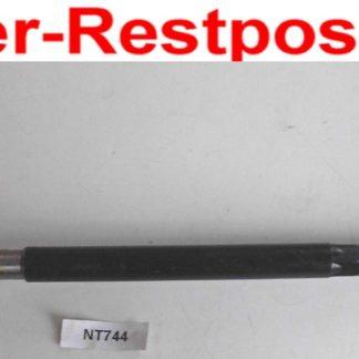 Axialgelenk Spurstange Mapco 491171 Renault NT744