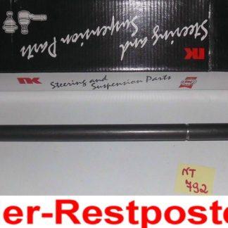 Axialgelenk Spurstange NK 5032564 Ford NT792
