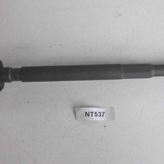 Axialgelenk Spurstange Optimal G2-052 Nissan NT537