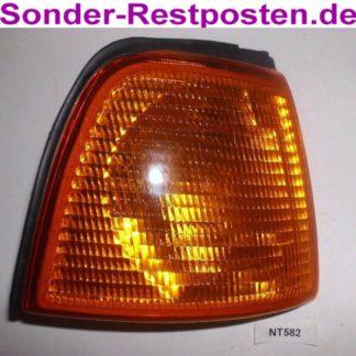 Blinker Gecar Rechts 0640902 63138353278 BMW