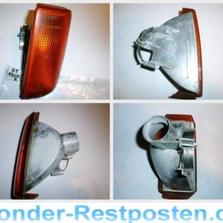 Blinker links Opel Corsa A 1983 bis 1990 GS1500
