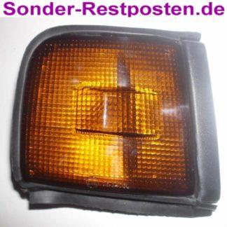 Blinker TYC Rechts 33800SE901 R 18140800 RH