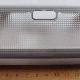 BMW E36 318i Glas Innebeleuchtung 138076
