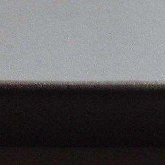 BMW E36 318i Haltegriff Hinten 511619607581