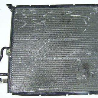 BMW E36 318i Klima Kondensator 64538371889