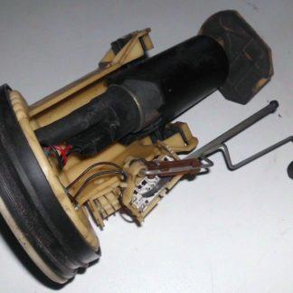 BMW E36 318i Kraftstoffpumpe Pumpe 16141180504