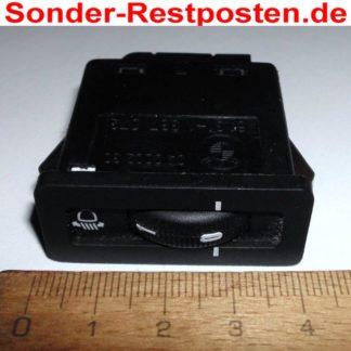 BMW E36 318i Leuchtweitenregulierung 61311387072