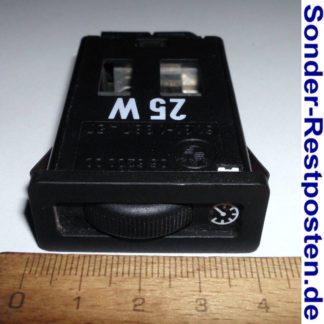 BMW E36 318i Tachobeleuchtung 61311387457
