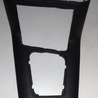BMW E36 318i Teile Mittelkonsole 81198199