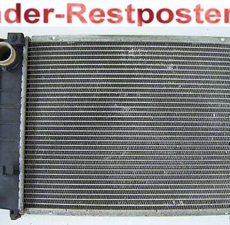 BMW E36 318i Wasserkühler Kühler 17111712835