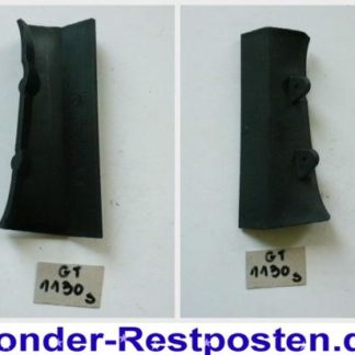 BMW E36 Original Abdichtung Joint 51112251389