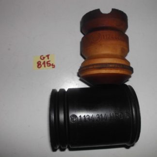 BMW Stoßdämpferkappe Staubkappe 1134314 HP06 GS815