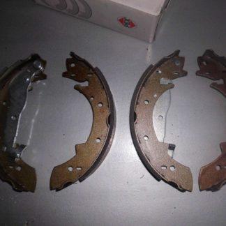 Bremsbacken 03013701512 90r01256068 BMW E30 NT23