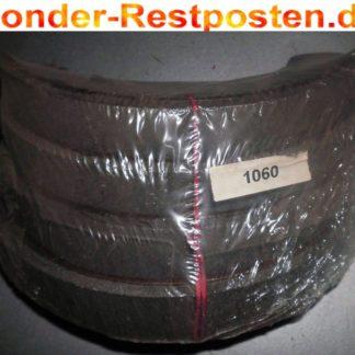 Bremsbacken 03013702662 Opel Astra F Corsa A B Tigra NT54