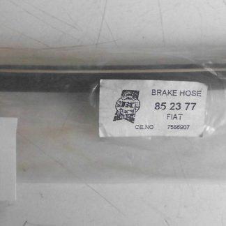 Bremsschlauch NK 852377 Alfa Romeo NT1480
