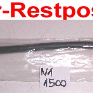 Bremsschlauch NK 852560 Ford NT1500