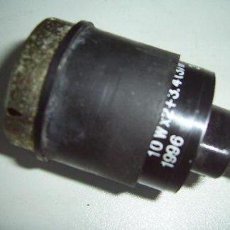 CALYPSO 125 Ersatzteile Teile Blinkerrelais