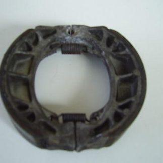 CALYPSO 125 Ersatzteile Teile Bremsbacken