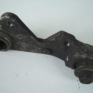 CALYPSO 125 Ersatzteile Teile Bremssattelhalter
