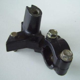 CALYPSO 125 Ersatzteile Teile Handbremshebelhalter