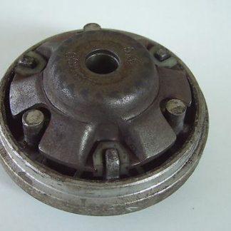 CALYPSO 125 Ersatzteile Teile Motor Antriebsrad