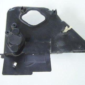 CALYPSO 125 Ersatzteile Teile Verkleidung Motor