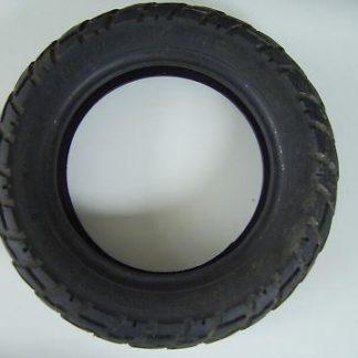 CALYPSO 125 Ez.11/01 Teile, hier Continental Reifen 3.50 - 10 | GM243