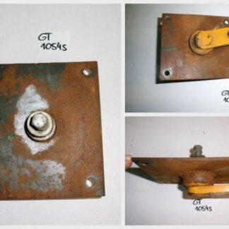 Fugenschneider CEDIMA CF-22.20 CF2220 Umlenkhebel mit Platte GS1054