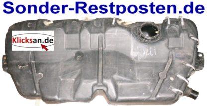 Citroen Xantia Kombi Ez.97 Kraftstoffbehälter GL170