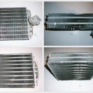 Citroen Xantia X1 2,0i Kondensator Klimakühler