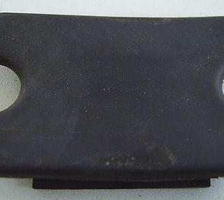 Citroen Xantia X1 2x Gummi 9622740977