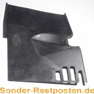 Citroen Xantia X1 Abdeckung Gelenk 9617555080