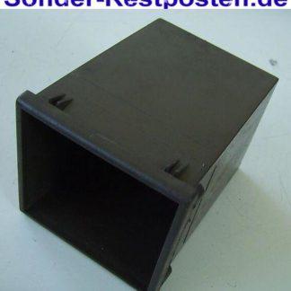 Citroen Xantia X1 Ablagefach 019170000
