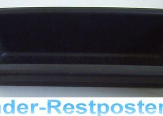 Citroen Xantia X1 Ablagefach Mitte 9611225177