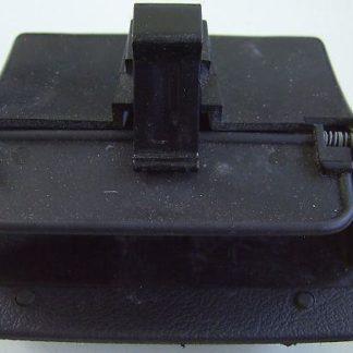 Citroen Xantia X1 Aschenbecher Hinten 96265242