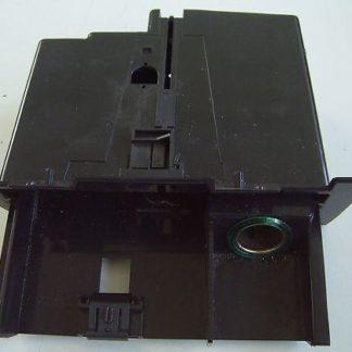 Citroen Xantia X1 Aschenbecher Verkleidung