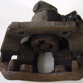 Citroen Xantia X1 Bremssattel Vorne Rechts