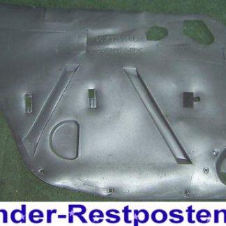 Citroen Xantia X1 Ersatzteile Abdeckung Tür HL