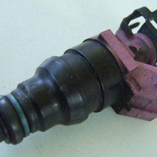 Citroen Xantia X1 Ersatzteile Einspritzdüse