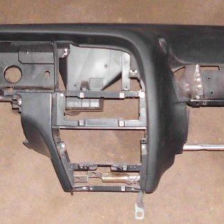 Citroen Xantia X1 Ersatzteile Teile Armaturenbrett